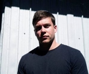 Pat Carroll shares hypnotic remix of upsidedownhead's 'Circulate' feat PLGRMS