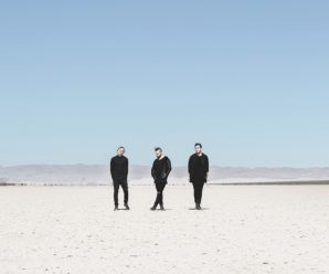 NMF Roundup: ZHU and The Bloody Beetroots hyperlink for 'Zoning,' RÜFÜS DU SOL launch new set of 'Solace' remixes + extra