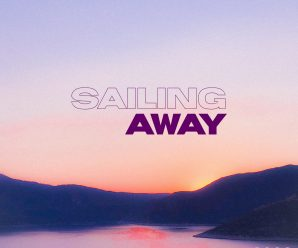 "MindMassage Reveals Himself On ""Sailing Away"""