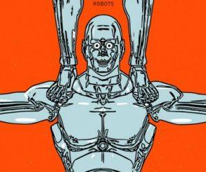 "Sydney producer Friendless drops buzzing tech-house single ""Robots"""
