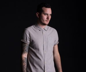 Andrew Bayer shares return to club sound with new EP, 'Parallels'