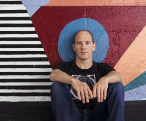 Caribou releases first observe in 5 years: 'Home'