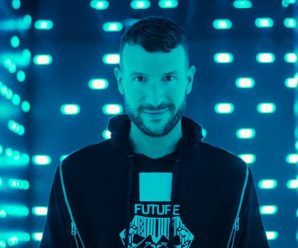Don Diablo forays into the comedian realm with new 'Hexagon' collection