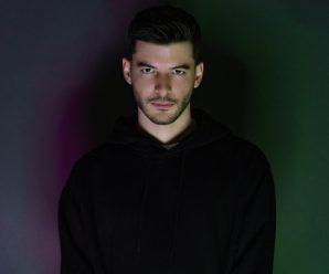 Dustycloud unveils dynamic Three-track EP, 'Skyfall' – Dancing Astronaut