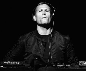 Kaskade and Mr. Tape reconvene for rousing cut, 'Come On' – Dancing Astronaut