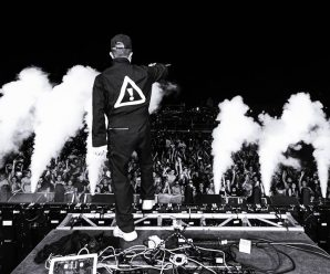 Premiere: Flosstradamus and Megatone 'Bounce Back' with hypnotic new lure reduce