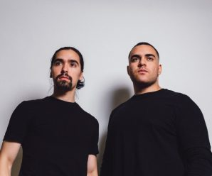 Producer Sessions 015: WE ARE FURY glisten on first gentle with 'DAWN' EP [Interview]