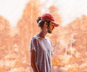 7 takeaways from Madeon's 'Good Faith' Reddit AMA – Dancing Astronaut