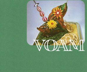 Blawan and Pariah's Karenn project drops debut LP, 'Grapefruit Regret'