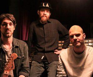 Cubicolor announce second LP landing date, share lucid lead single – Dancing Astronaut