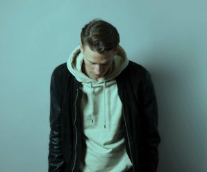 Eli Brown turns up the tempo on his remix of 'San Frandisco'