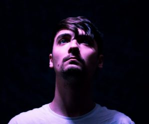 Flite re-doses RL Grime's 'Core' with drum 'n' bass magic