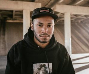 Kaytranada has finished his next album