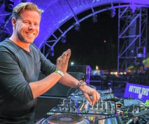 Lunar Lunes: Ferry Corsten and Gabriel & Dresden link for 'I Am You,' graves and High Zombie reveal 'Ghosts' + more