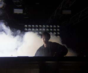 NMF Roundup: RL Grime and Juelz link for 'Formula,' deadmau5 reveals 'COASTED' + more