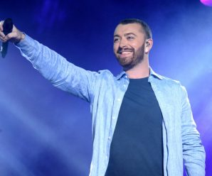 Sam Smith and Disclosure's Guy Lawrence reunite to cover Donna Summer's 'I Feel Love' – Dancing Astronaut
