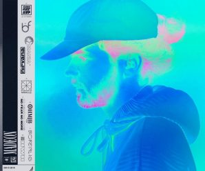 The wait for Madeon's sophomore album was all in 'Good Faith' [Stream] – Dancing Astronaut
