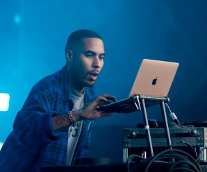 TroyBoi teams up with Adekunle Gold for new single, 'Tranquilizer'