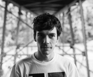 G Jones stuns with sonic epilogue to 'The Ineffable Truth,' 'Tangential Zones' [Stream] – Dancing Astronaut