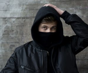 NMF Roundup: Alan Walker introduces part two of 'Alone,' Martin Garrix and Matisse & Sadko link again + more