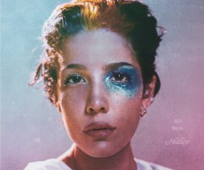 Halsey explores the human condition in her most visceral album to date, 'Manic' [Review] – Dancing Astronaut