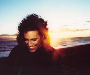 Listen to Four Tet's latest bubbly single 'Baby'