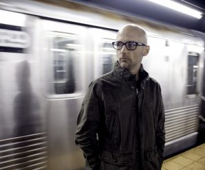 Moby announces date and shares lead single for upcoming album 'All Visible Objects' – Dancing Astronaut