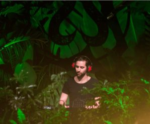 NMF Roundup: Lane 8 paves introspective path on new LP, Oliver Heldens and Mesto link + more