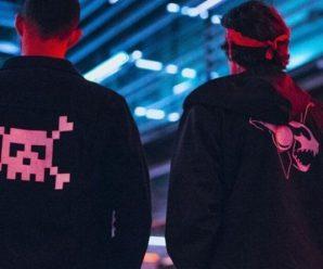 Pixel Terror drops first Monstercat release of the decade, 'Bittersweet'