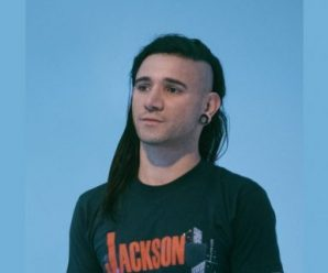 Skrillex is dropping a new album this year