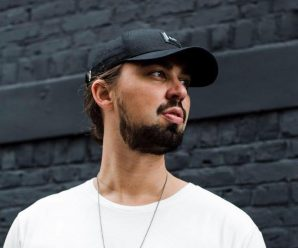 Sonny Fodera teams up with Sonickraft in a 'Flashback' to classic house music
