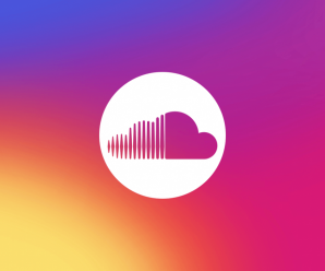 SoundCloud exceeds $200 million in annual revenue for the first time