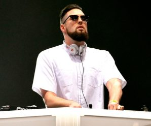 Tchami drops groovy remix for Diplo and Valentino Khan's 'JustYourSoul'