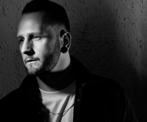 Zomboy fuses metal and bass in searing new dubstep heater