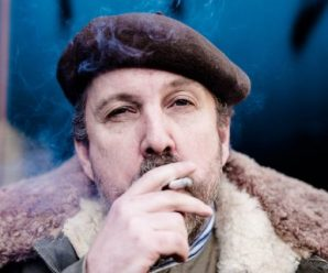 900 hours of Andrew Weatherall DJ mixes surface online!