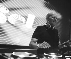 DJ D-Sol enlists Hayley May for philanthropic release, 'Electric' – Dancing Astronaut