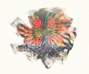 Emancipator announces new album alongside the release of two serene singles – Dancing Astronaut