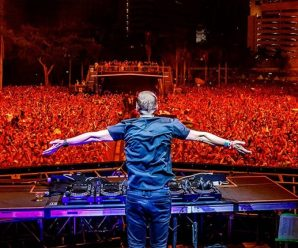Exclusive: Armin van Buuren reflects on 10 years of A State of Trance at Ultra – Dancing Astronaut