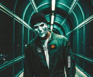 Good Morning Mix: Reaper makes insane world debut