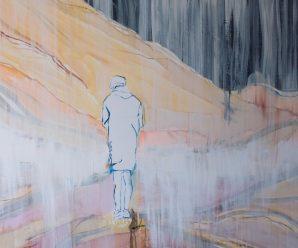 First Listen: Christian Löffler introduces 'Noah' as final single in lead-up to new LP – Dancing Astronaut