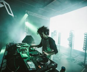 Mat Zo finds his groove on new remix of Moon Boots' 'Tied Up' [Stream]