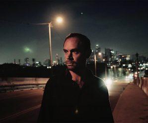 Nero's Joseph Ray puts techno twist on Yotto's 'Nova' [Stream]