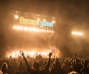 Outside Lands reveals The Weeknd, ODESZA, DJ Snake, Jamie xx & more atop 2018 bill
