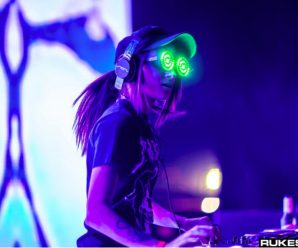 REZZ and Zeds Dead dive headfirst 'Into The Abyss' – Dancing Astronaut