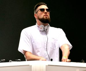 Tchami reveals two tracks from highly anticipated debut album