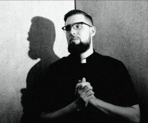 Tchami teases new music before his debut album