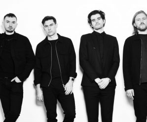 How WORSHIP collective's tour intends on igniting North American drum 'n' bass [Q&A]