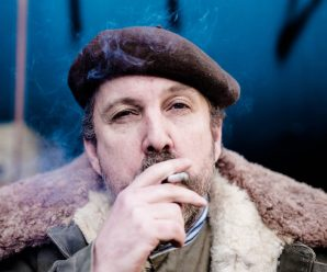 Weekend Rewind: Celebrate Andrew Weatherall's life with his 1996 Essential Mix