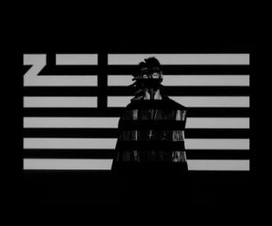 Zhu is gracing us with a new album this year