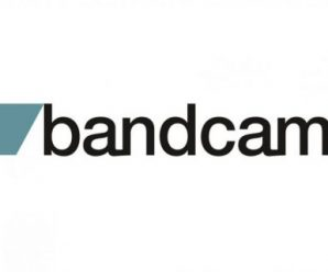 Bandcamp step up to help artists and labels effected by coronavirus